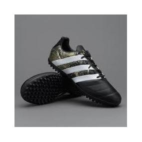 6fb9445a5d628 Adidas X 16.3 Negros en Mercado Libre México