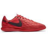 Tenis Nike Tiempox Lunar Legend Vii 10r Pro Ic Original