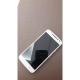 Celular Moto G 4 Sem Detalhes 16gb 2 De Ram
