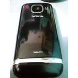 Nokia 311 At&t