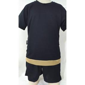 Camiseta Infantil Proteção Uva Uvb Praia Passeio Piscina 389dfa5b6a240