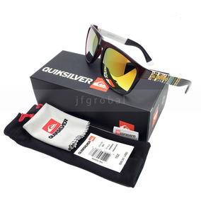df5474e6e4dfb Perna De Oculos Quiksilver Racer - Óculos no Mercado Livre Brasil