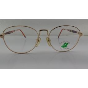 d76c941d70979 Telefone Redondo Anos 60 - Óculos no Mercado Livre Brasil