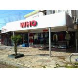 Venta De Llave De Local Ropa en Mercado Libre Uruguay e57edf9987c79
