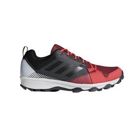 dc9e02b16 Zapatillas Adidas Talle 40 Talle 40 de Hombre Rojo en Buenos Aires ...