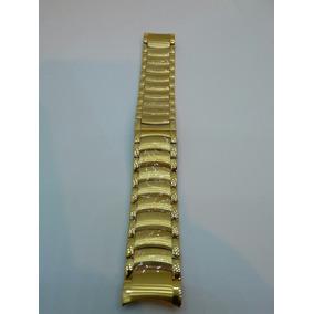 eef9978ee8c Relogio Bvlgari 18k - Joias e Relógios no Mercado Livre Brasil
