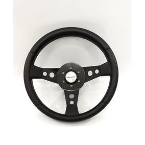 Volante Lenker Racing R Chevette Caravan Opala C10