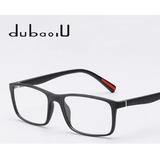 Armação Óculos De Grau Masculino - Moderno E Sofisticado b68b5a0a5f