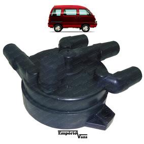 1b1aa963282 Rotor Distribuidor Towner Injeco 98 - Peças Automotivas no Mercado ...