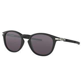 Funnybell Satine De Sol Oakley - Óculos no Mercado Livre Brasil 6dfbf6f3cf