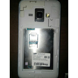 Lógica Samsung Sm-j120h .. Telcel