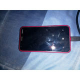 Nokia Lumia 620 Liberado