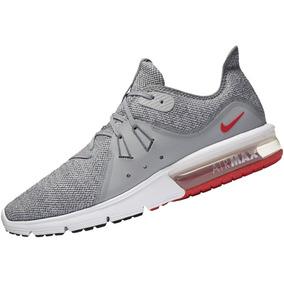 85763af9c867c Nike Air Max Sequent 2 - Zapatillas Nike en Mercado Libre Perú