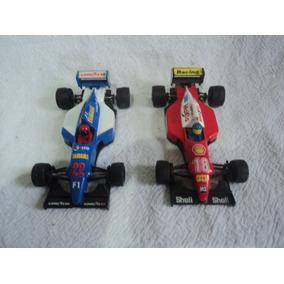 Ferrari E Williams Maisto 1;43 Formula 1 F 1