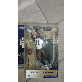Figuras Nfl Mcfarlane Rams en Mercado Libre México 4228980097e