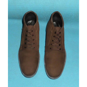 eb4089cd9fb78 Zapatos Ingleses Caballeros - Zapatos Hombre De Vestir y Casuales en ...