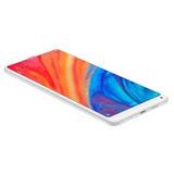 Xiaomi Mi Mix 2s, Smartphone Versão Global, Branco 6 + 128gb