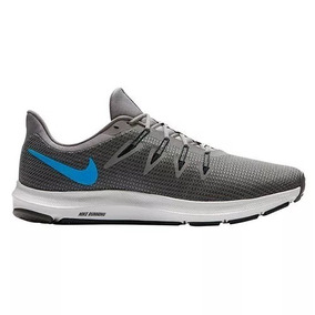 80f0333da63 Tenis Nike Hombre Baratos - Tenis Running Nike 29.5 en Mercado Libre ...