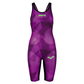 Maio Fem Arena Fbslob Powerskin Carbon Air Crystal Fighter