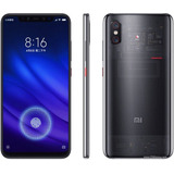Smartphone Xiaomi Mi 8 Pro Xiaomin 128gb 8gb Ram Global 6.2