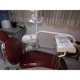 Sillon Odontologico
