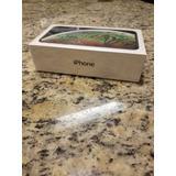 Nuevo Apple Iphone Xs Max