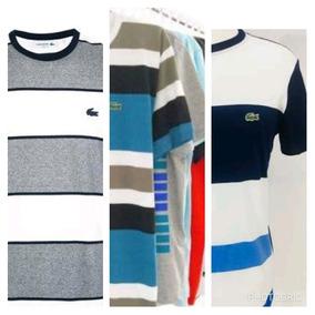Kit Camisa Peruana Revenda - Pólos no Mercado Livre Brasil e57d90f085