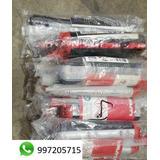 Adhesivo Epoxico Hilti Re500 S/ 130.00 Tengo Stock