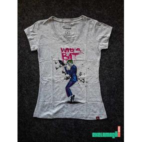 Camiseta Temática Geek Nerd Whos Bat Camiseteria. R  19 a1a2085432b