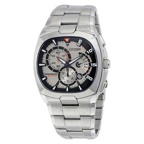 d15491e311f Arremate!! Relógio Citizen Quartz Titanium - Joias e Relógios no ...