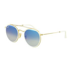 cbb140ee2621a Óculos De Sol (óticas Do Povo) Ray Ban - Óculos no Mercado Livre Brasil