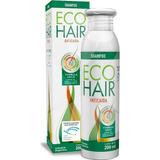 Ecohair Shampoo Anticaída X 200ml Caida De Cabello Eco Hair