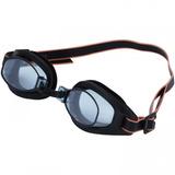 Óculos De Natação Speedo Freestyle 3.0 - Adulto - Preto cinz 725a31c518b31