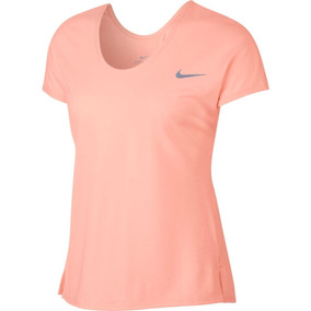 Replica Nike Sb - Camisetas e Blusas Manga Curta para Feminino no ... d7c883d4454