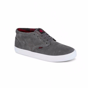 Zapatillas Element Preston Charcoal Hombre
