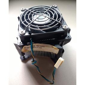 Fan Cooler Socket 775 Ibm Lenovo Fru:41a7157
