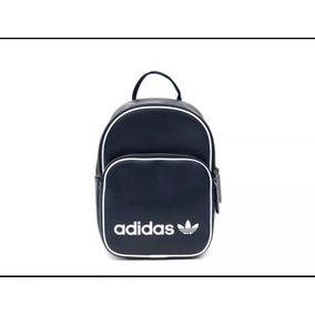 Women Leather Backpack libero accessori Adidas e Abbigliamento nel mercato 9IWED2HY