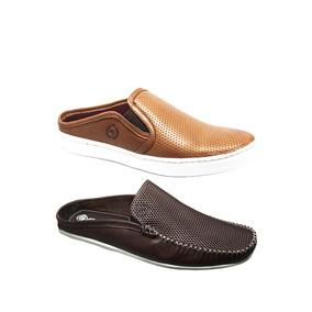 ca292d0630d0b Sapato Mule Gucci Mocassins - Sapatos no Mercado Livre Brasil
