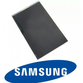 Display Lcd Tab 10.1 Samsung N8000