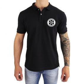 7e1defae7 Camisa Polo Pool Da Riachuelo Masculinas Camisetas Fashion - Calçados