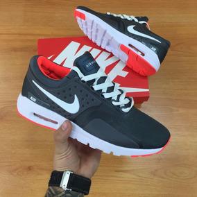 a881e408be Zapatillas Salomon Mambo 180 127551 Nike - Tenis en Mercado Libre ...