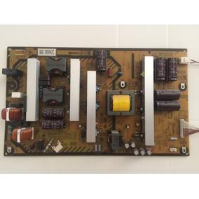 Placa Fonte Panasonic Tc-p50ut50b / Mpf6913b