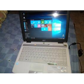 Vendo O Cambio Laptop Acer 4320 Celeron M