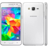 Celular Samsung Galaxy J1 Mini Prime J106h/ds Dual Chip 8gb