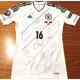 227ecda820 Camisa Portugal Euro 2012 - Futebol no Mercado Livre Brasil