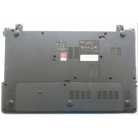 Carcaça Base Notebook Acer Aspire E1-510-2455