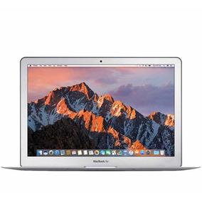 Macbook Air Com Intel Core I5 Dual Core 8gb 128gb