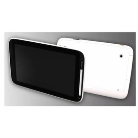 Pantalla Tablet Universitaria 10 Pulgadas Original
