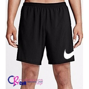 Short/bermudas/pantaloneta Nike Under Armour Beisbol adidas