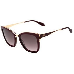 e236f161756ea Oculos De Sol Feminino Ana Hickmann Ah 3091 - Óculos no Mercado ...